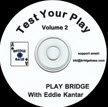 Test Your Play vol2 CD